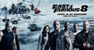 `Watch,!,! The Fate of the Furious (2017) Full Movie Online Free Streaming Super HD Print ! Putlocker