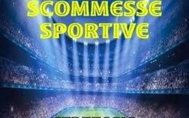 ebook che ti insegna a Giocare & Vincere nelle Scommesse Sportive e non solo! #scommetti&vinci #imparaagiocare