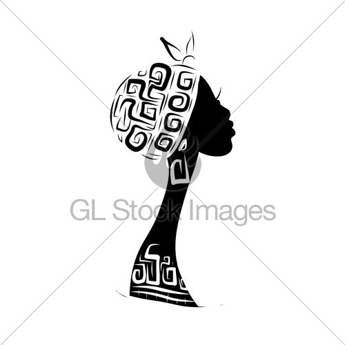 17 Best images about Clip Art/Silhouette Collection on Pinterest ...