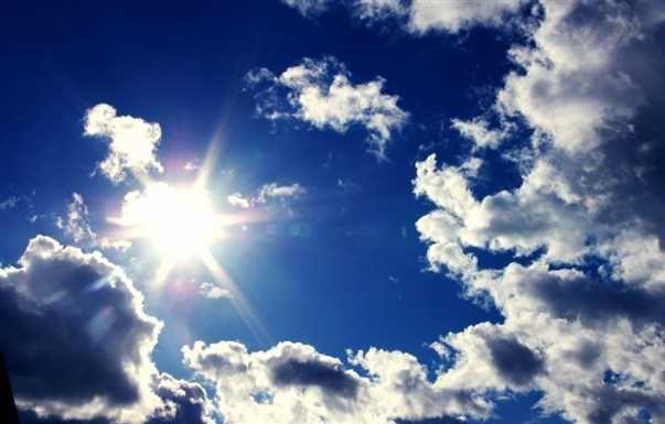 Meteorologii de la ANM au emis o estimare a valorilor termice medii pentru perioada de prognoză 27 martie - 9 aprilie