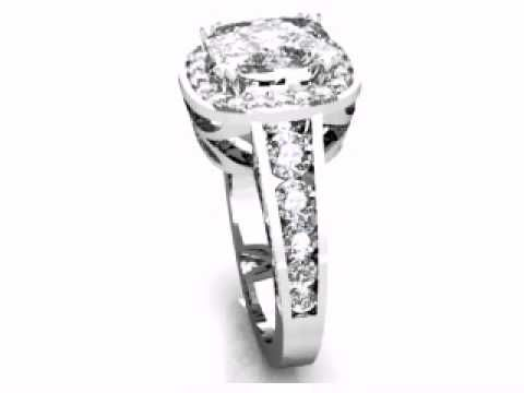 Cool Diamond Ring Store in Dallas Diamore Diamonds Wholesale diamonds in Dallas Texas
