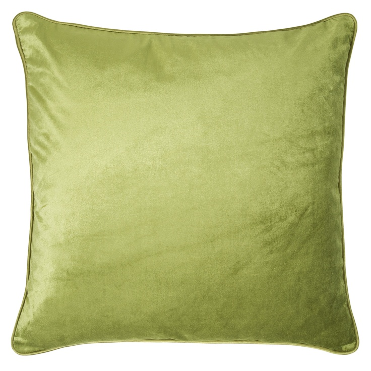 Nigella Velvet Cushion