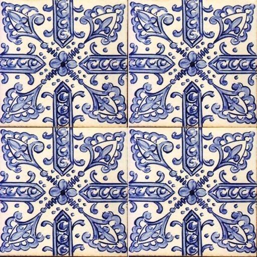 830 best images about tiles mosaics azulejo talavera for Decorative spanish tile
