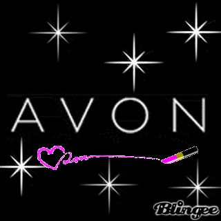 Welcome to AVON - The official site of AVON Products, Inc. Great Deals on EVERY ITEM !!!!  Visit My website for APPLICATION details www.moderndomainsales.com | #Become an AVON Representative