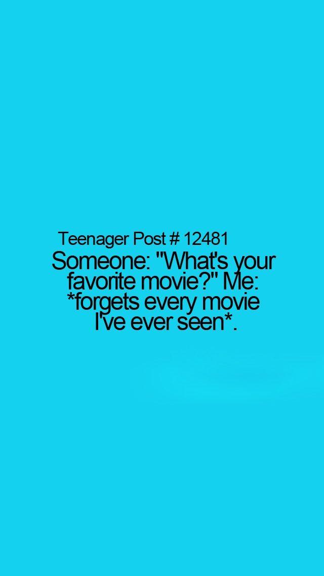 Idk why it happens? :)