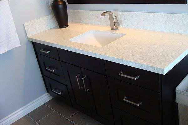 1000+ images about Bathroom Ideas on Pinterest  Small bathrooms