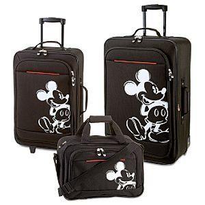 DDisney Rolling Mickey Mouse Luggage Set -- Black 3-Pc., http://www.amazon.com/dp/B004CYJI3U/ref=cm_sw_r_pi_awd_soscsb1RCBCBN