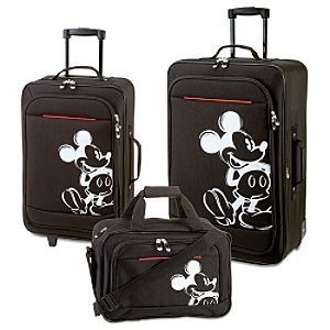 DDisney Rolling Mickey Mouse Luggage Set -- Black 3-Pc., http://www.amazon.com/dp/B004CYJI3U/ref=cm_sw_r_pi_awd_soscsb1RCBCBN