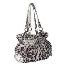 LOVE Kathy Van Zeeland purses I love this zebra purse love love I want it!