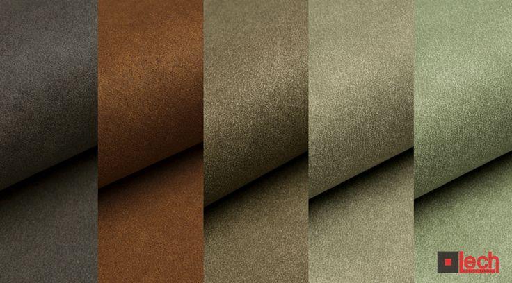 NOWOŚĆ! Land to wyjątkowo wytrzymała tkanina, charakteryzująca się gramaturą 350 g/m2 :)  więcej kolorów: http://www.lech-tkaniny.pl/oferta/tkaniny-meblowe/land/