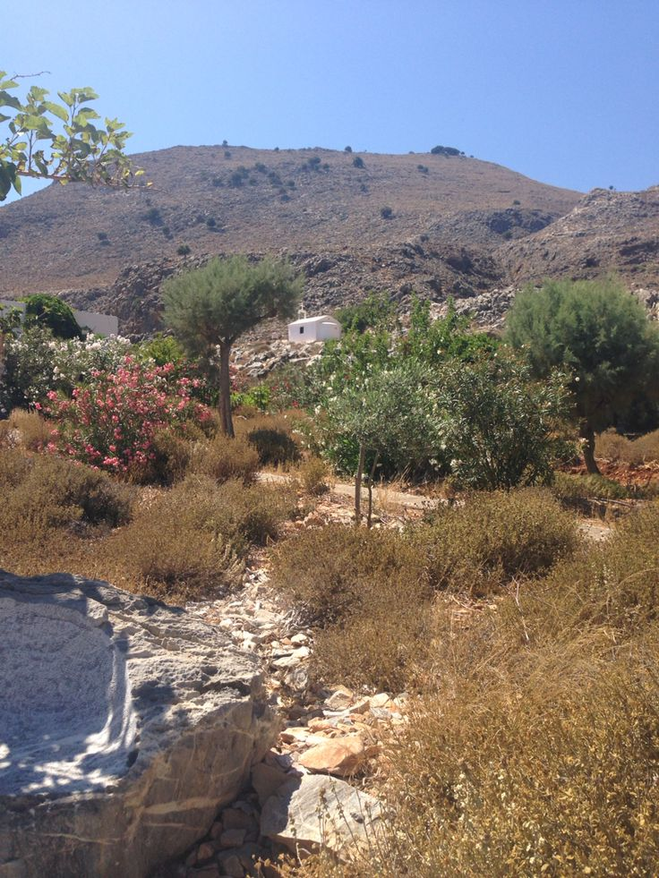 Sfakia with pure_pholosophy