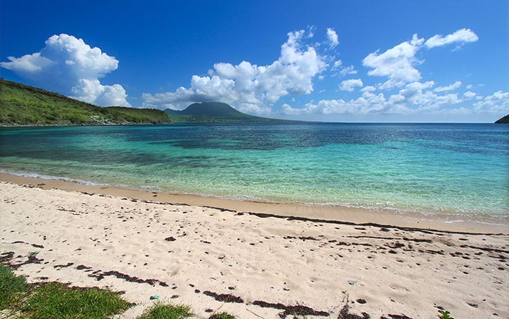 Cannot wait to be here in a few weeks!!!Saint Kitts, St. Kitts and Nevis