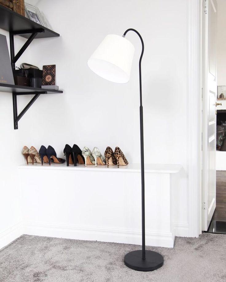 Have a great weekend!  #byrydens #sessaklighting #sessak #interiordesign #interiorlighting #interior #interiorstyle #interiorinspo #lighting #lightingdesign #lamp #valaisin #lattiavalaisin #homelighting