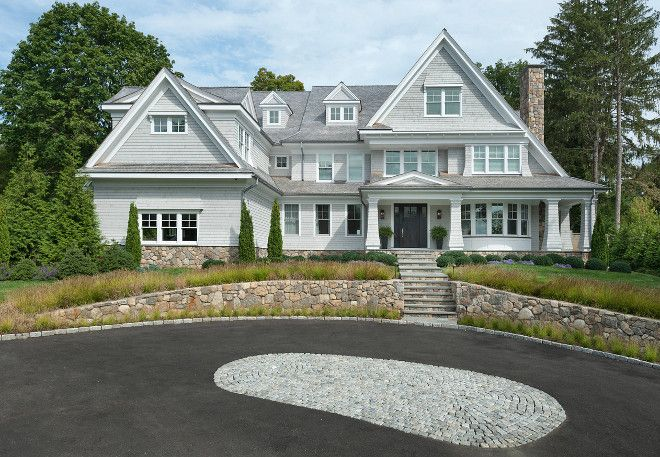 1000 images about architecture on pinterest california for Nantucket shingle style