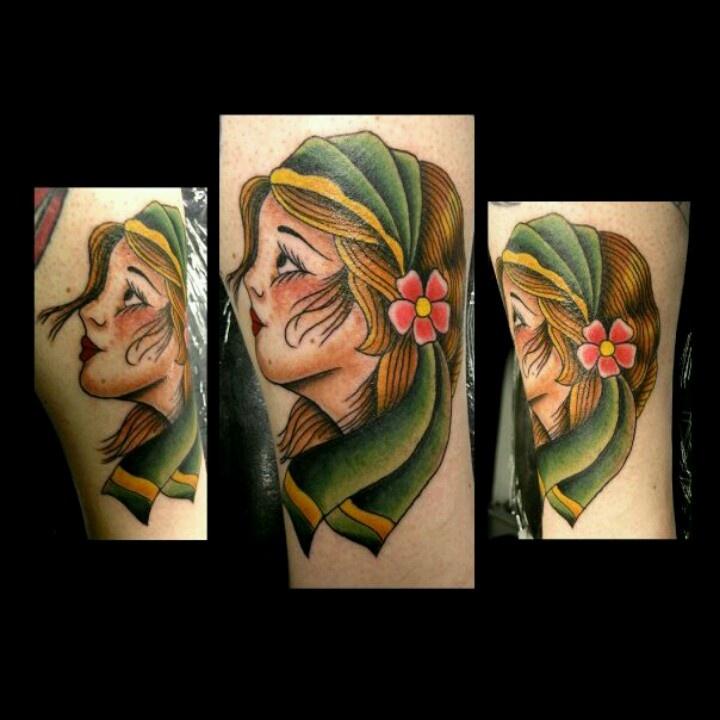 Pin on salt lake city utah tattoo artists