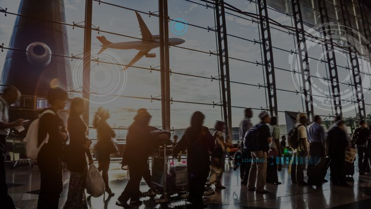 Accenture: Blockchain Perfect Match For Aviation Industry