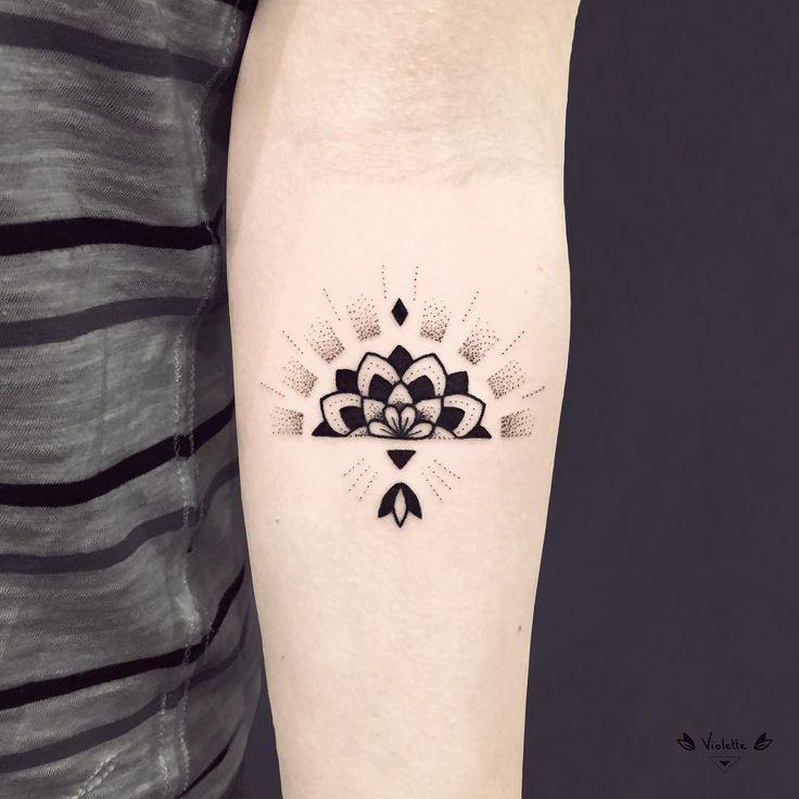 Best 25 Black Sun Tattoo Ideas On Pinterest: Best 25+ Sunrise Tattoo Ideas On Pinterest