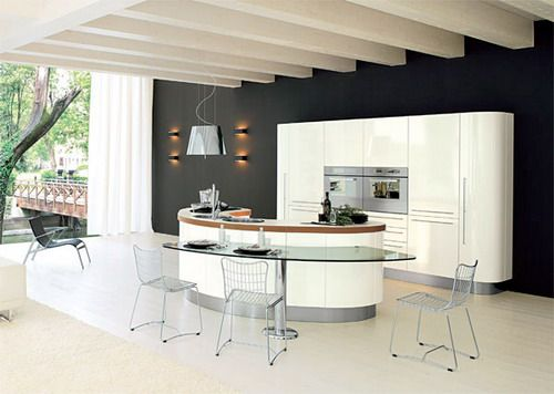 22 best RECORD E CUCINE images on Pinterest | Kitchens ...