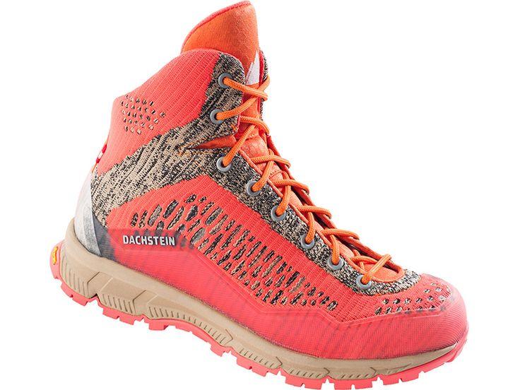 Dachstein Super Leggera DDS WMN Women trekking shoes   Footwear   Camping Rocks…