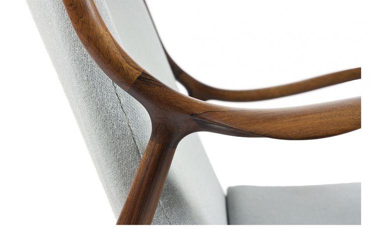 Kff Youma Casual Chairs Amp Stools T Stools