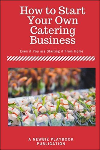 500 best books kindergarteners can read images on pinterest amazing family recipes crazy bobs offers local restaurants and catering delivery fandeluxe Choice Image