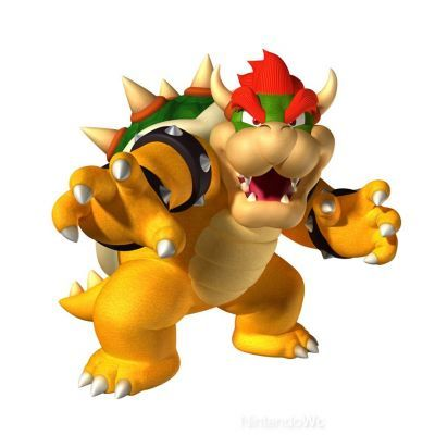 Ranked: 50 Most Favourite Video-Game Characters! list