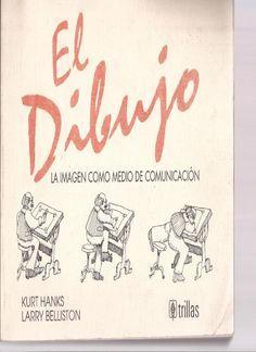 El Dibujo. La Imágen como medio de Comunicación.  Materia: Dibujo I. Módulo II…