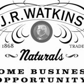 Go Au Naturel!!! with JR Watkins & The Summit Group - http://togetherweearn.com/group/go-au-nauturel-with-jr-watkins-the-summit-group