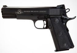 """""""Right on Target. Right On Price."""" Armscor/Rock Island Armory Company Profile speedloader now!  http://www.amazon.com/shops/raeind"""