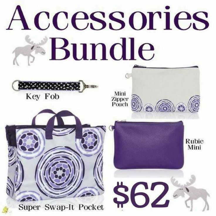 Such a cute bundle of savings !! Hurry sale ends September 30th... many colors and prints available.