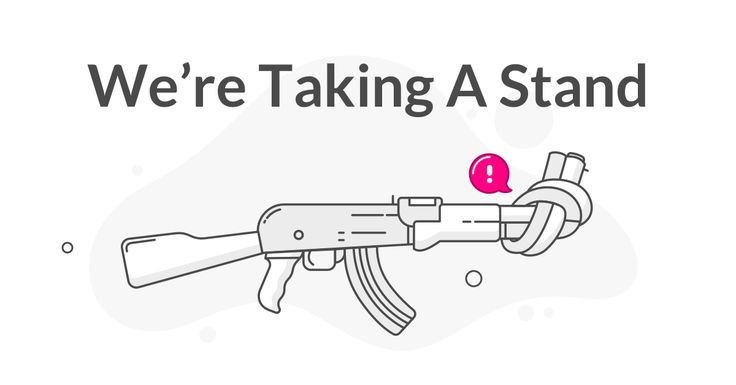 Guns, and Why Lemonade Is Taking a Stand   Renters ...