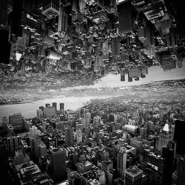 Brad-Sloan-photography-1