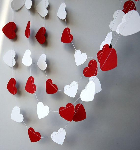Hey, I found this really awesome Etsy listing at https://www.etsy.com/listing/177985286/wedding-decoration-valentines-day-heart