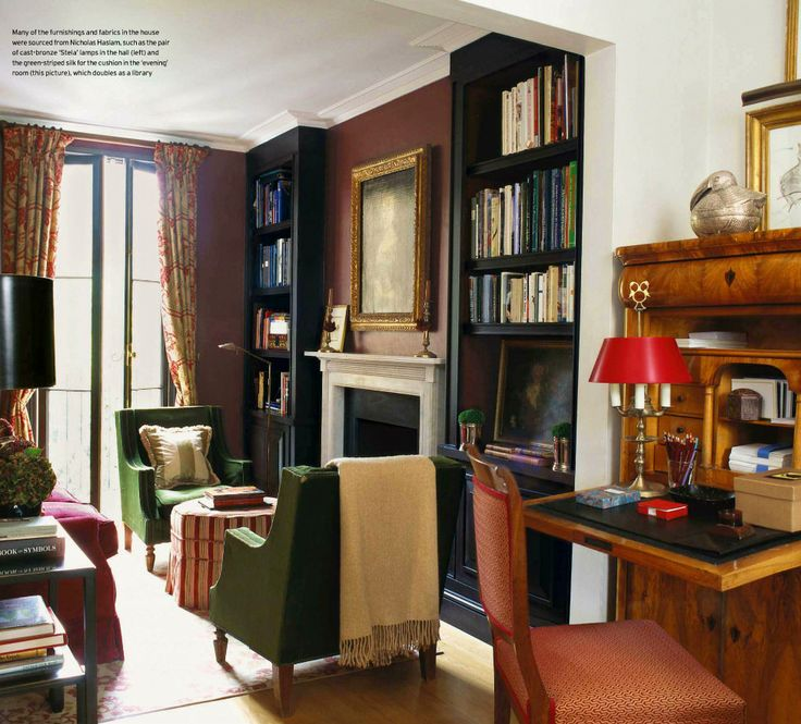 Old Westbury Gardens Floor Plan: 17 Best Images About Traditional Decorating Style On