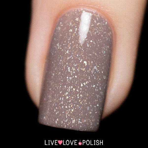 Picture Polish Merge
