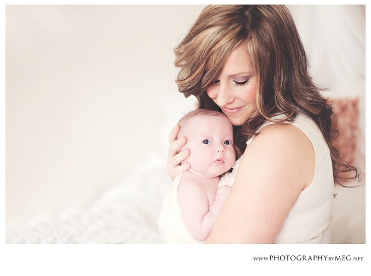 Mom and babyNewborns Baby, Mothers, Baby'S 33, Baby Photography, Baby Photos, Baby Jennings, Baby Momma, Baby 23
