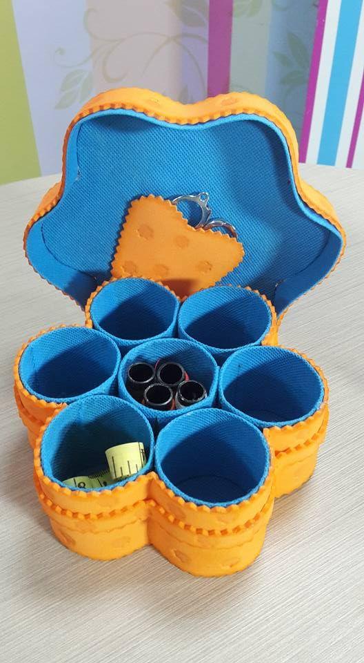 855 best images about t cnicas de arte preescolar on - Manualidades con vasos ...