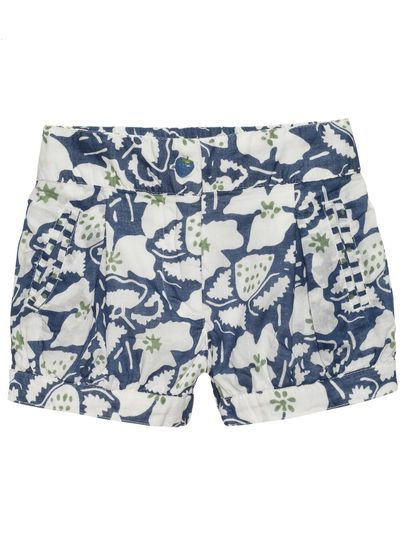 Stella McCartney Kids Shorts