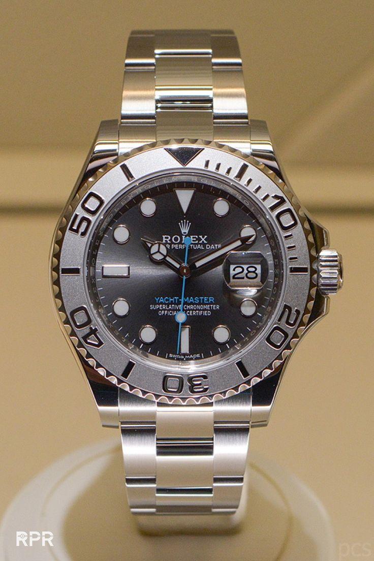 RPR_Rolex-116622_1168