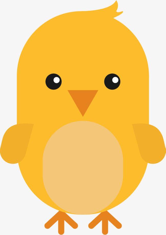 Pollitos De Animal Imagenes De Pollos Animados Pollo Animado