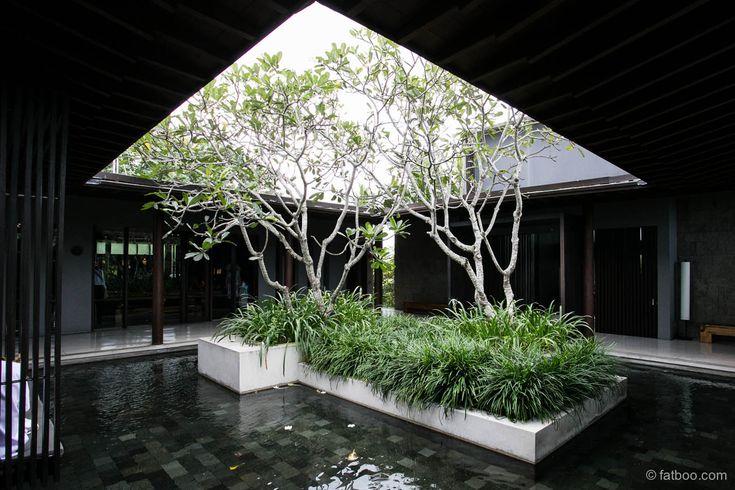 Alila Villas Soori Tabanan Bali-1789.jpg
