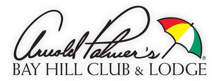 Orlando Golf Resorts, Florida Golf Resort, Arnold Palmer's Bay Hill Club &…