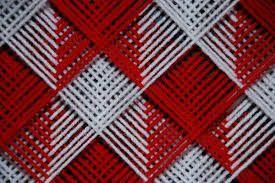 Image result for filipe tohi, Tongan lavalava artist