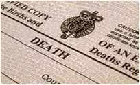 Public Records Free Directory for People Search in the U.S--marriage, death, birth, divorce, military records.