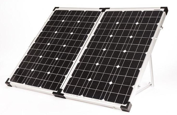 Pin On Solar Energy Use