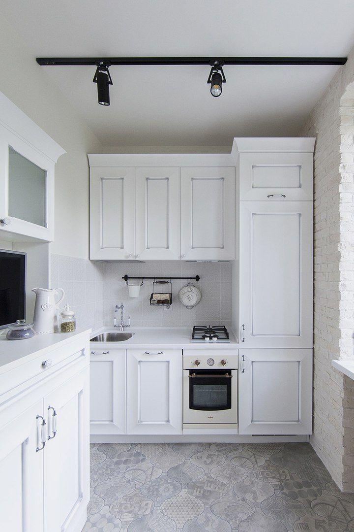 490 besten Кухня (отдельная) Bilder auf Pinterest | Küchen, Haus ...
