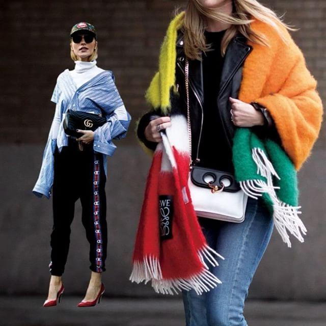 스냅백 비니 머플러 찬바람 속에서도 스타일을 빛내주는 액세서리의 놀라운 활약상! 자세한 내용은 엘르 웹사이트 Elle.co.kr에서 확인하세요. via ELLE KOREA MAGAZINE OFFICIAL INSTAGRAM - Fashion Campaigns  Haute Couture  Advertising  Editorial Photography  Magazine Cover Designs  Supermodels  Runway Models
