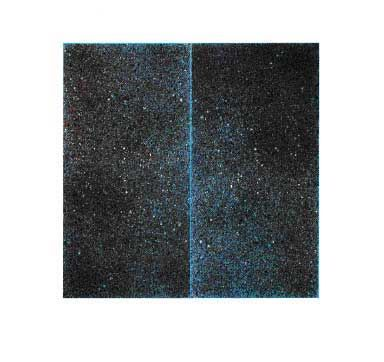 Temptation single - Temptation (New Order song) - Wikipedia, the free encyclopedia