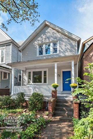 Photos, maps, description for 5444 South Dorchester Avenue, Chicago, IL. Search homes for sale, get school district and neighborhood info for Chicago, IL on Trulia—Delightfully Smart Real Estate Search.