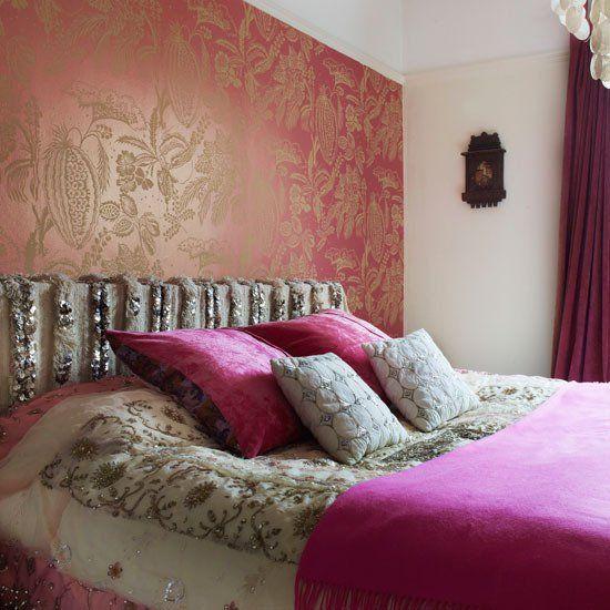 Die besten 25+ arabisches Schlafzimmer Ideen auf Pinterest - schlafzimmer ideen pink